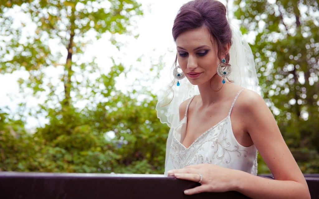 CK_beautiful-bride-montreal