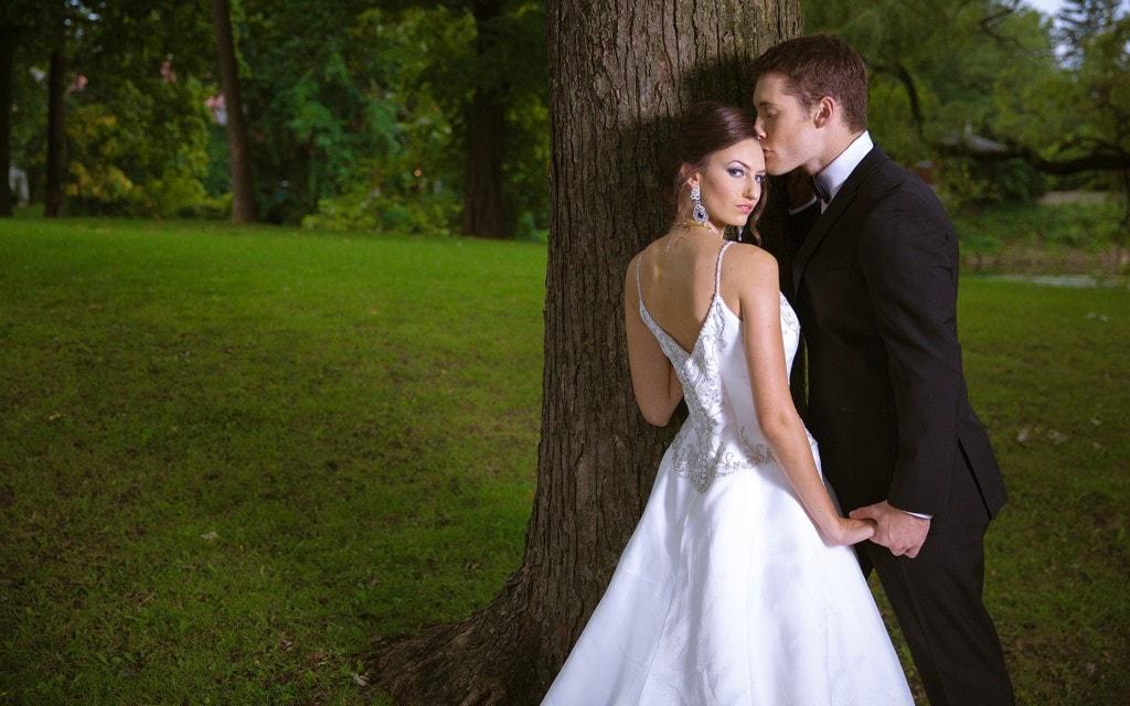 CK_bridal-blogs