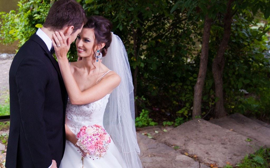 CK_toronto-wedding-photographers
