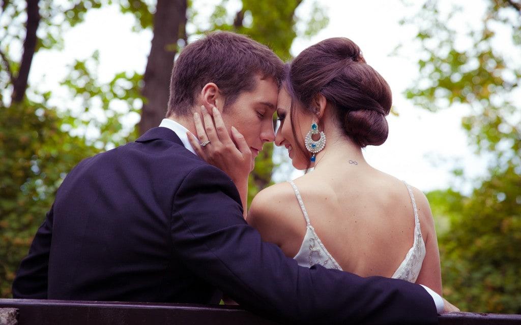 CK_wedding-love