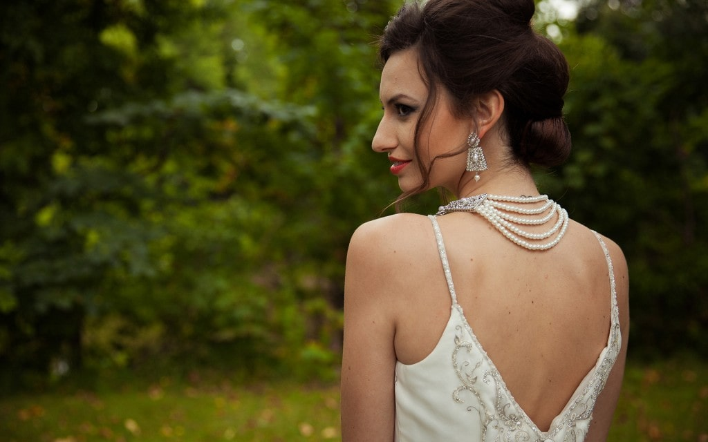 CK_wedding-outfits-rentals