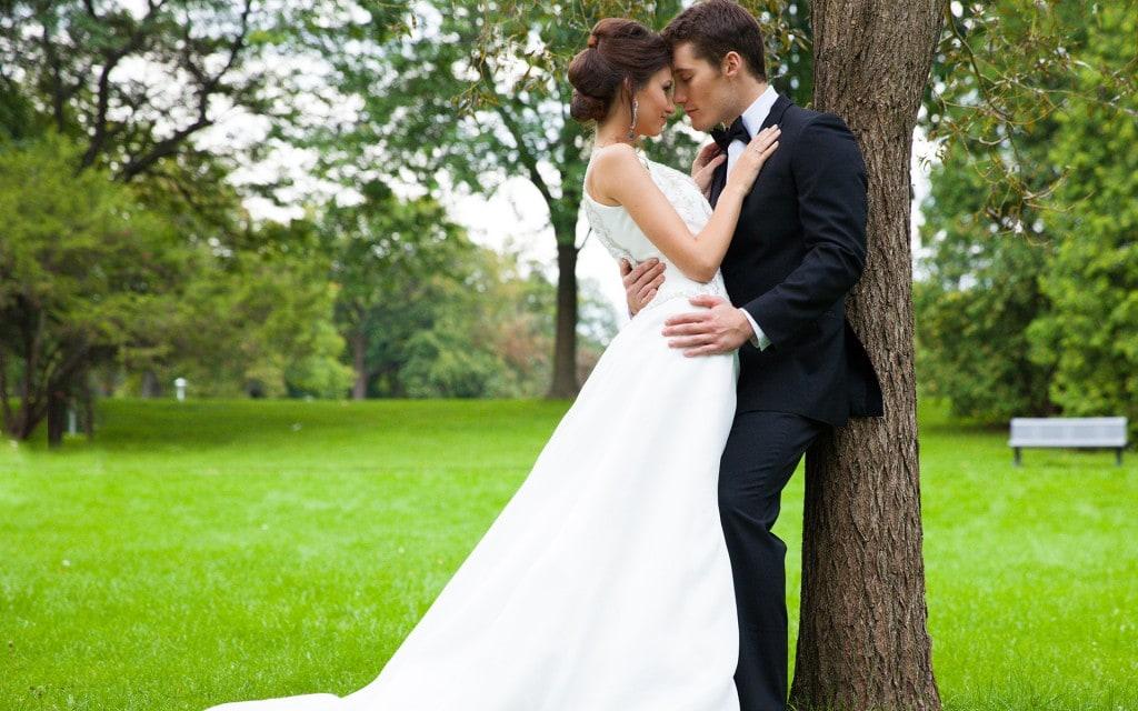 CK_wedding-photography-jewish