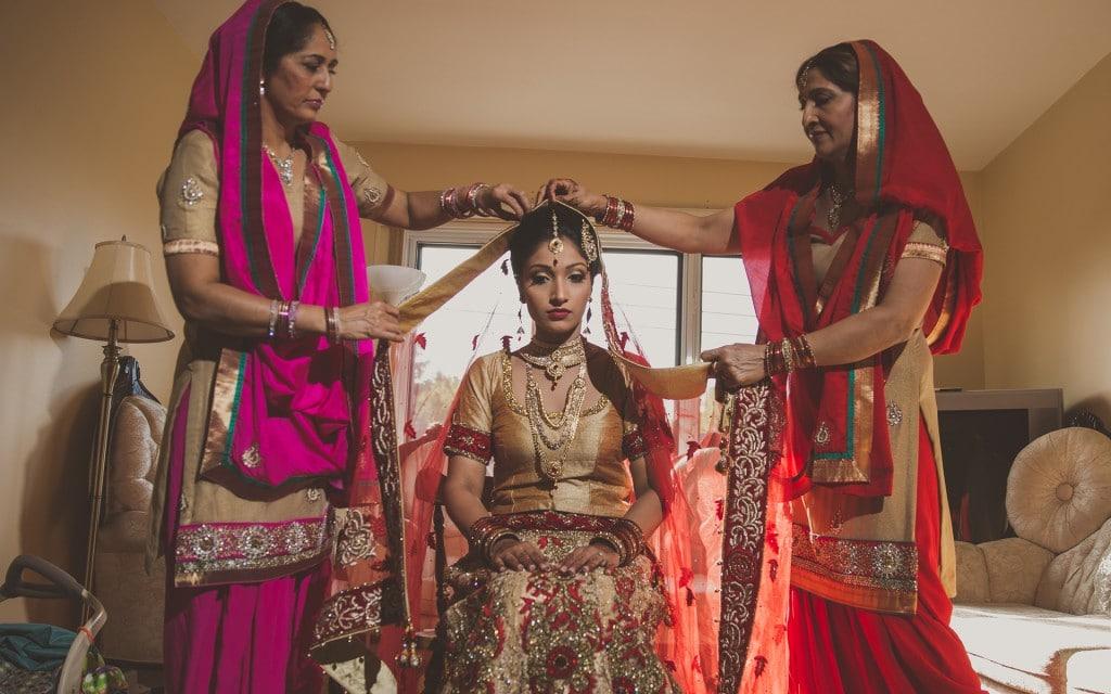 DP_wedding-details-sikh-wedding-toronto