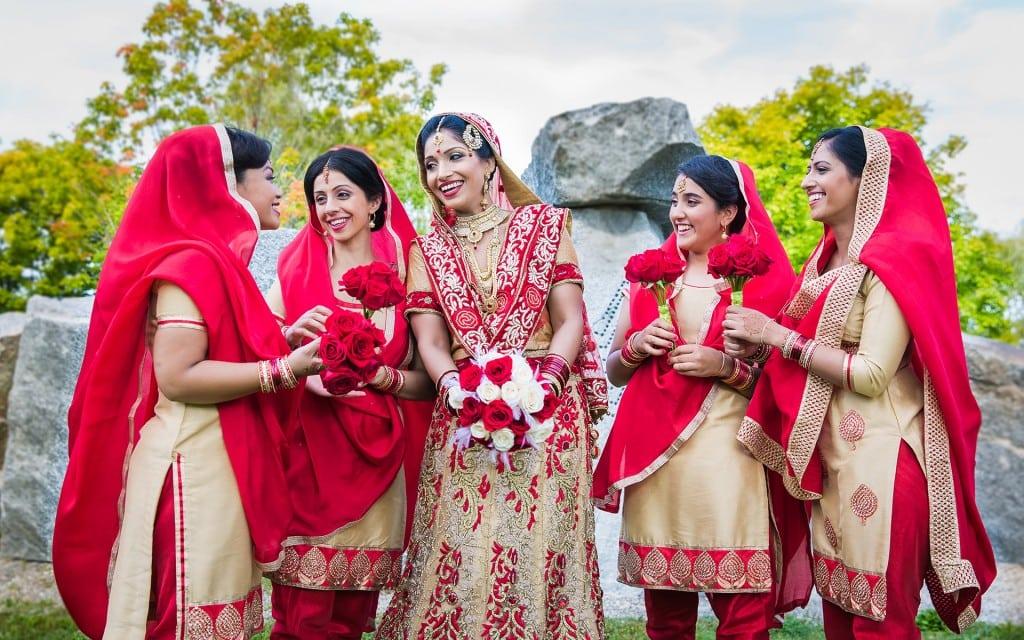 bridal-party-crew