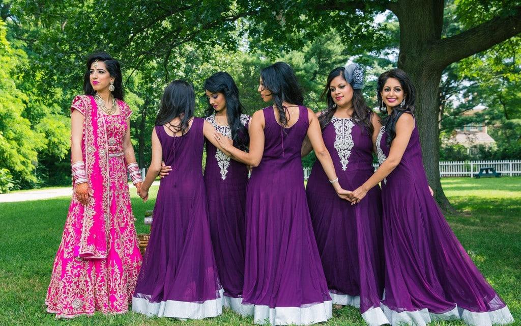 brides-love-33