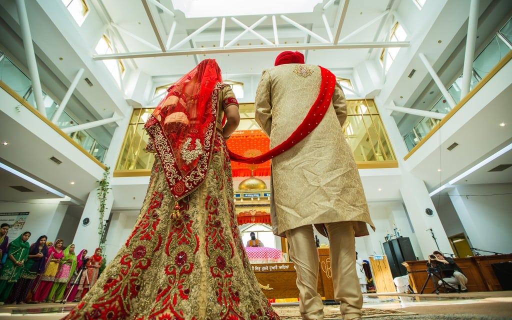 montreal-wedding-photography
