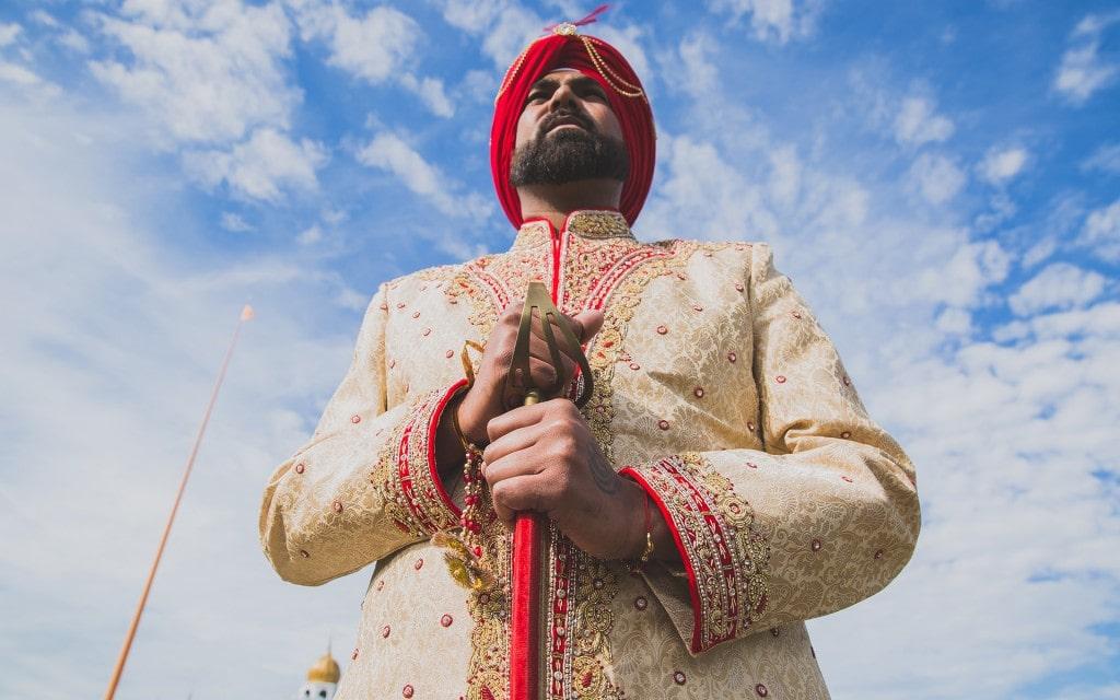 sikh-wedding-39