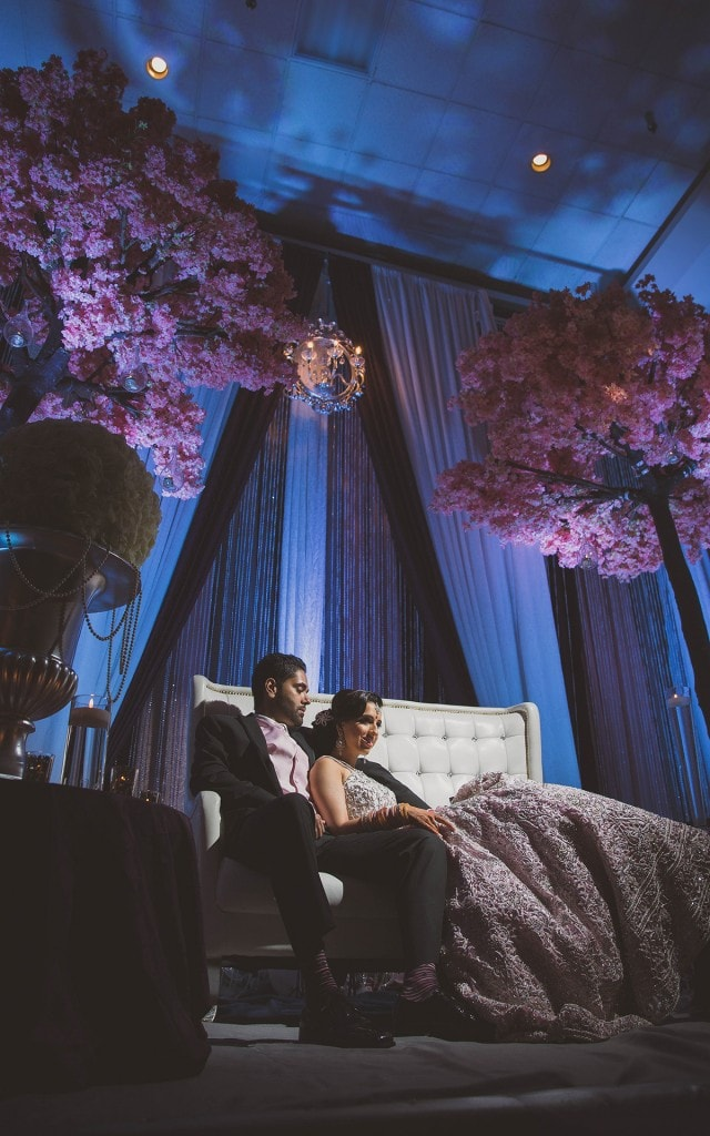 wedding-love-reception-amazing-decor-toronto