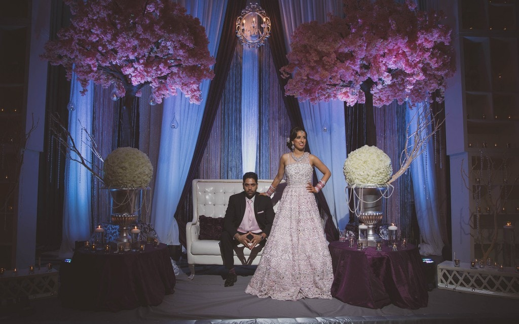 wedding-planners-toronto-chandni-hall