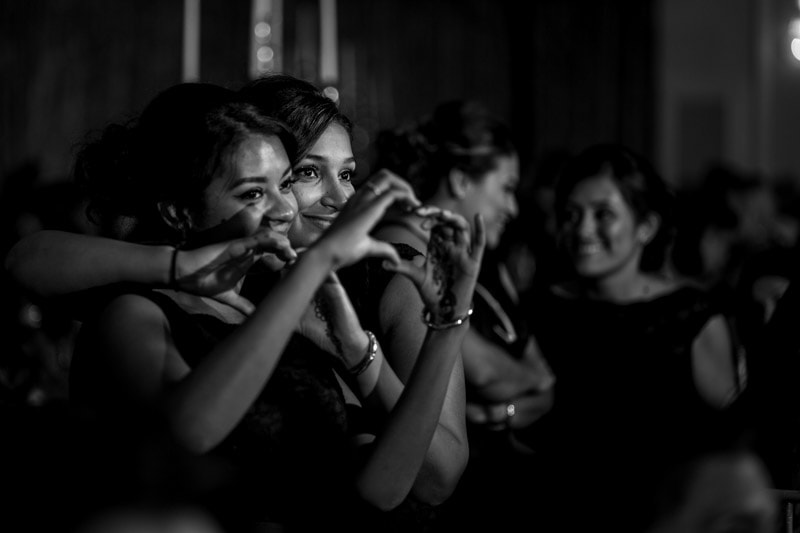 Sister love wedding photographer toronto-2