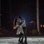 WINTER_WEDDINGS_OUTOOR