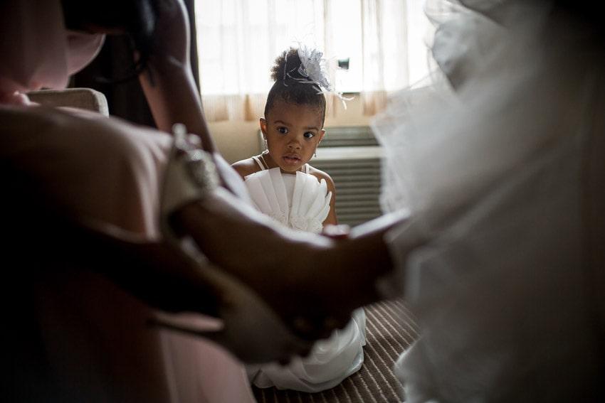 Bridal_Dresses_Toronto