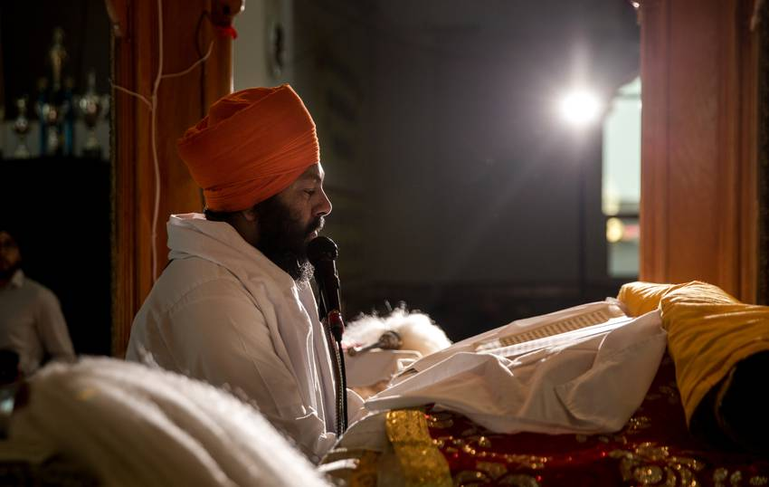 Sikh-Weddings-Lasalle-montreal