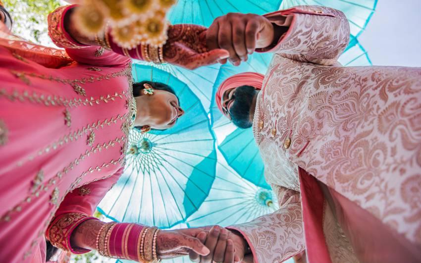Royal-sikh-Weddings-montreal