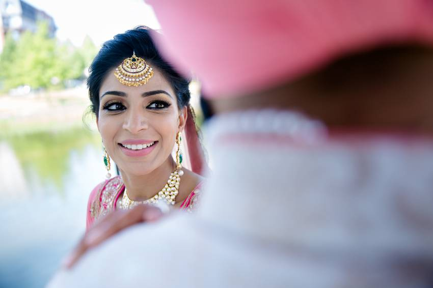 Sikh-Wedding-Jewelry-Montreal