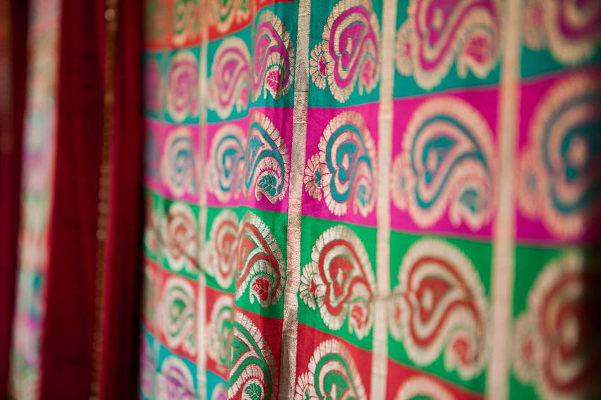 home-decoration-Indian-Weddings