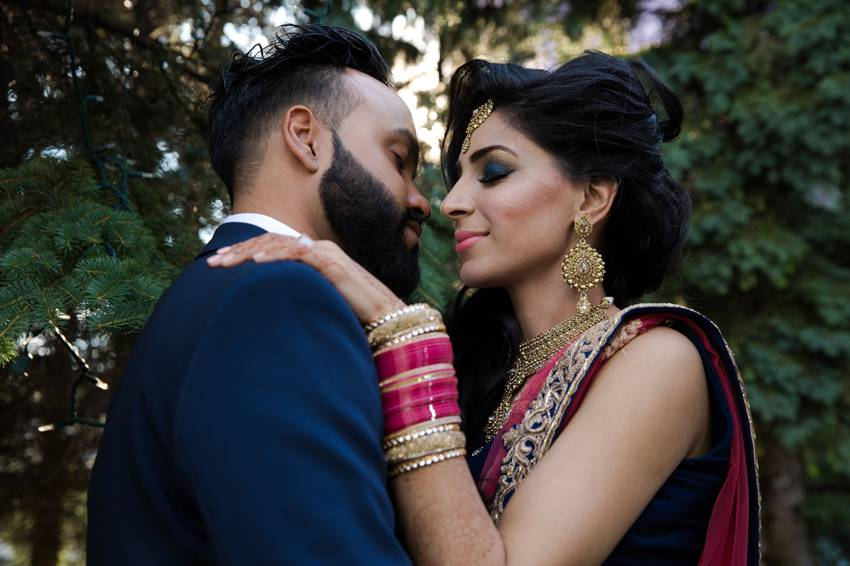 Amber-Sikh-Wedding-makeup