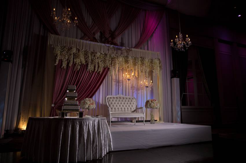 Laval-Indian-Wedding-receptions