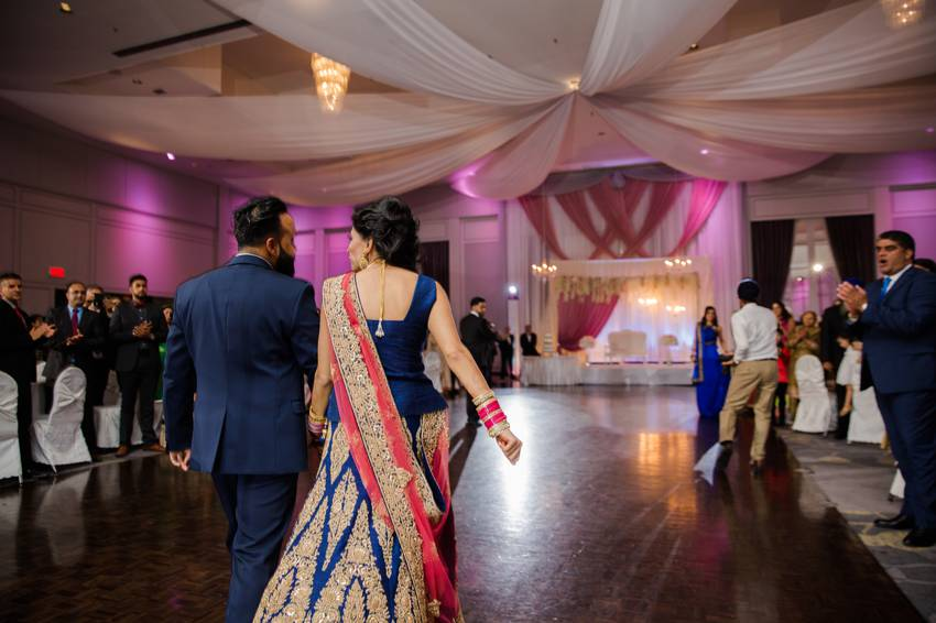 Laval-Indian-Wedding-halls
