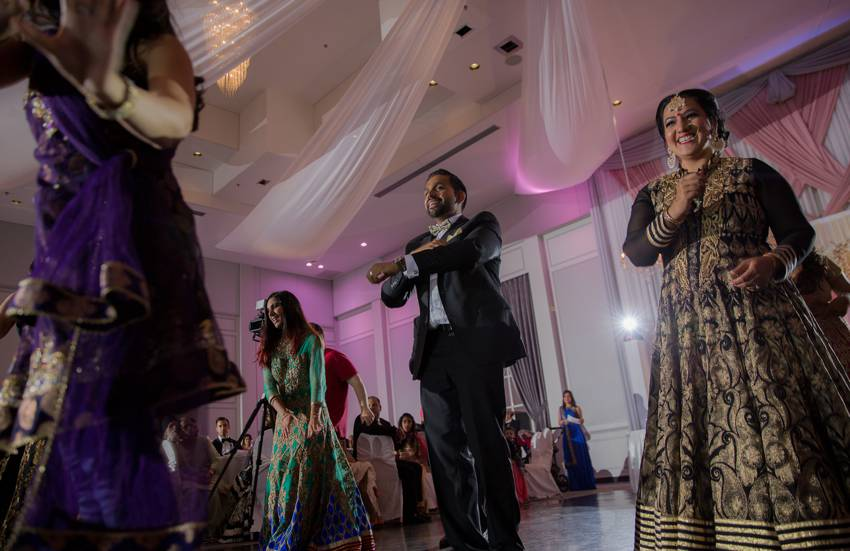 Punjabi-Wedding-Montreal