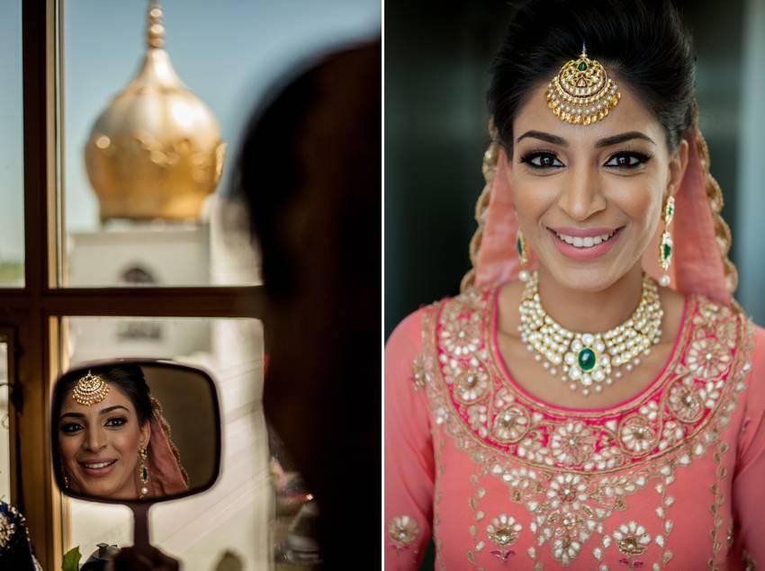 Sikh-Wedding-Photographers
