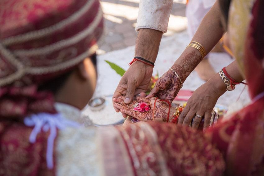 Indian-Wedding-details