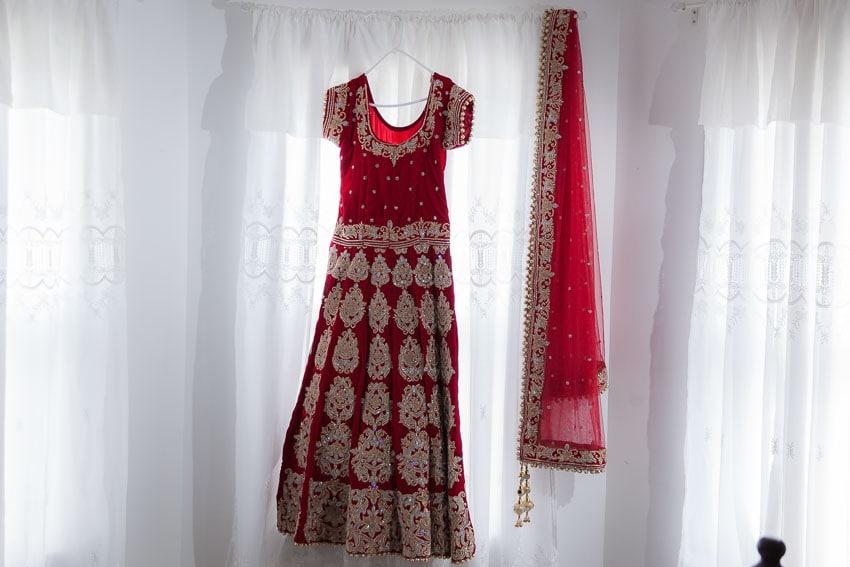 Wedding-sikh-bridal-shoot