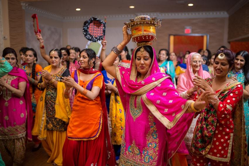 Jaago-Indian-Wedding-Toronto