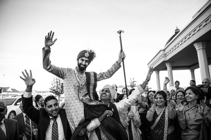 Photo-Indian-Wedding