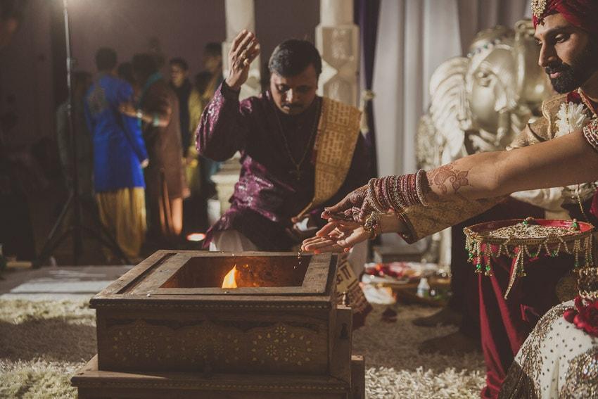 Priya and Rohit wedding-0632