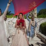 Indian-Bride-In-Mexico