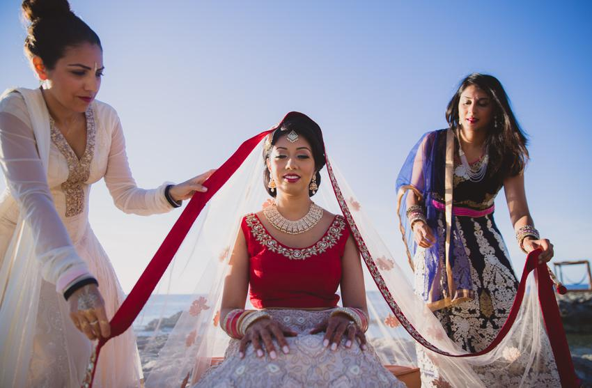 Destination-Wedding-Photography-Mexico-Toronto-Photographers