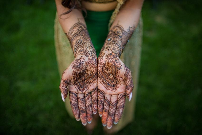 Mehdi-Art-Indian-Wedding