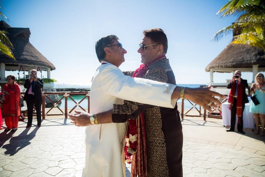 Milni-Indian-Wedding-Toronto