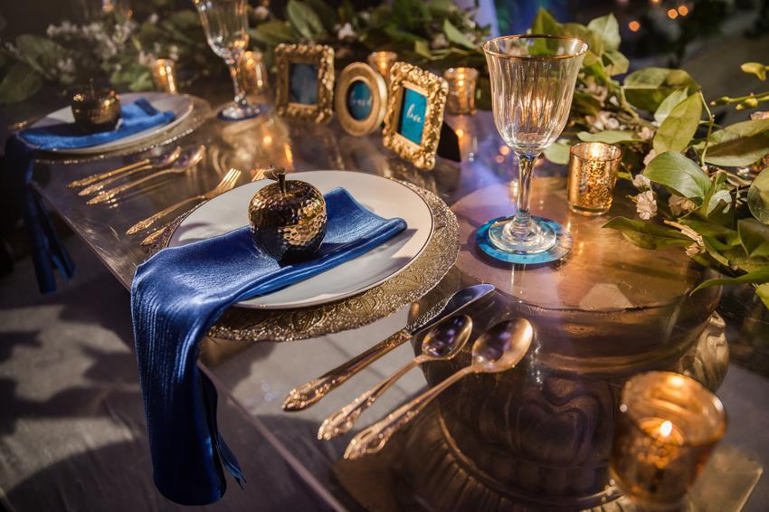table-setup-weddings