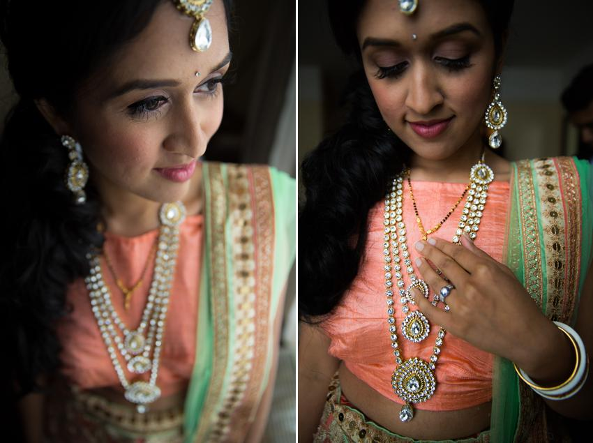 Bengali-Bride-Makeup-Indian-Traditional-Weddings
