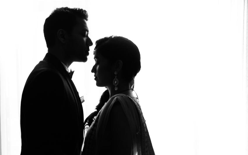 Couple-Potraits-Bengali-Weddings