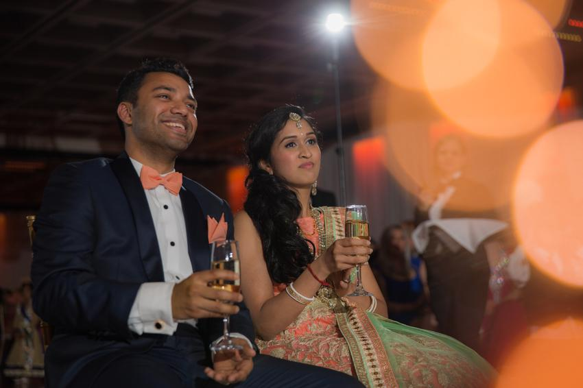 Bride-And-Groom-Bengali-Weddings