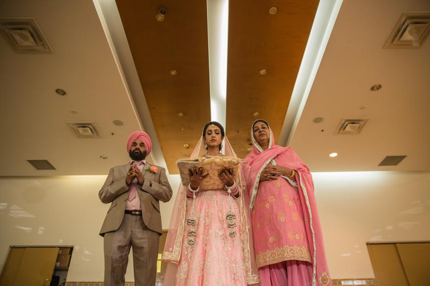 Punjabi-Weddings-Montreal