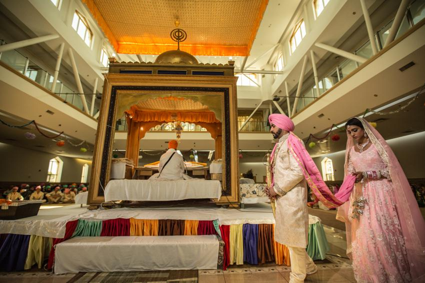 Nanak-Darbar-Lassal-Montreal-Wedding-Photography