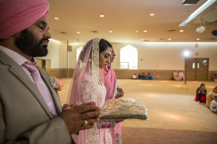 bridal-Potraits-Sikh-Weddings