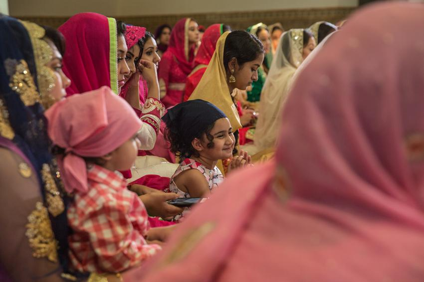sikh-Wedding-Gurdwara-Ceremony