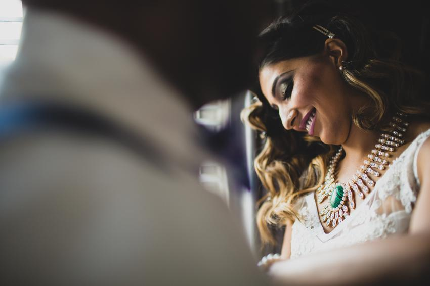 Couple-Photoshoot-Photography-Ismaili-Wedding