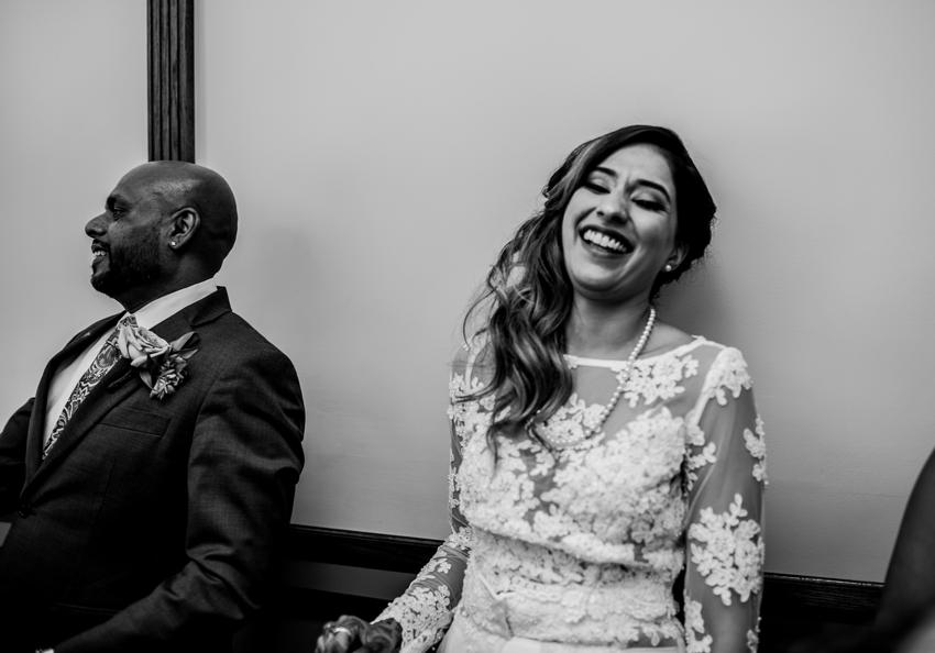 Happy-Bride-Potrait-Shoot-Toronto