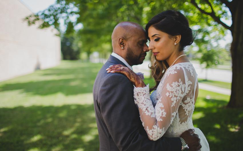 Wedding-Photography-Scarborough-Toronto