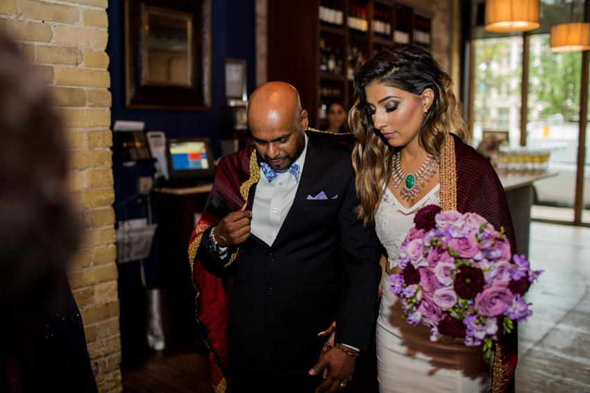 Traditional-Wedding-Photography-Scarborough