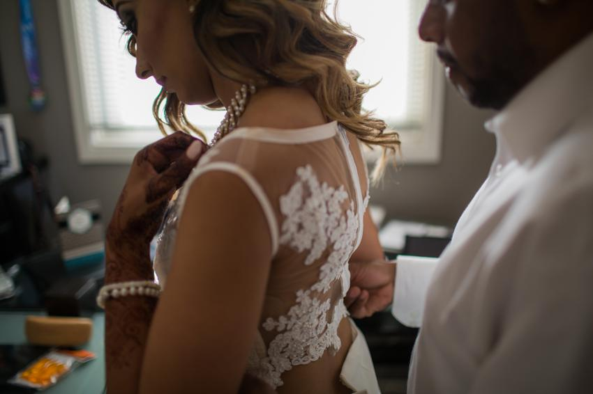 Wedding-Photography-Missisagua