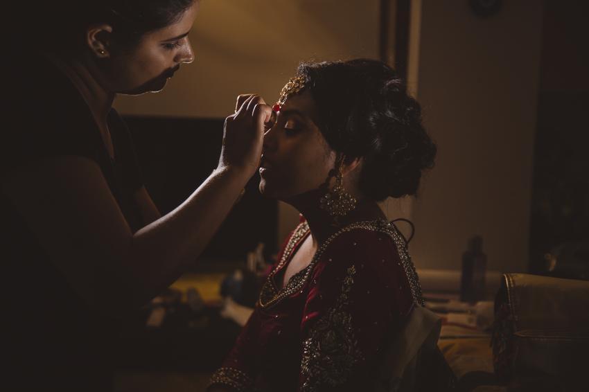 makeup-artists-toronto-weddings