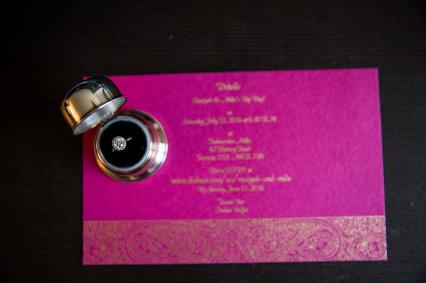 traditional-wedding-cards-toronto