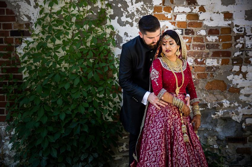 couple-photoshoot-wedding-photography-toronto